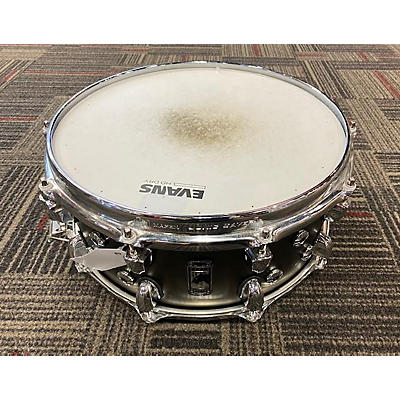 Mapex 14X6.5 Black Panther Blade Snare Drum