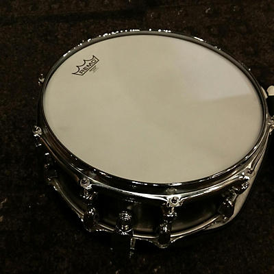 Mapex 14X6.5 Black Panther Wraith Snare Drum