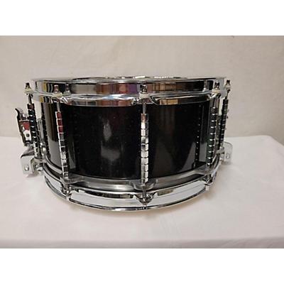 CB 14X6.5 CB700 FREE FOLATING Drum