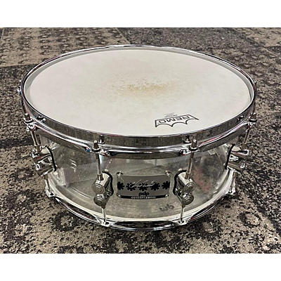 PDP by DW 14X6.5 CHAD SMITH Drum