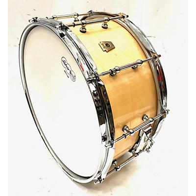Ludwig 14X6.5 Classic Snare Drum