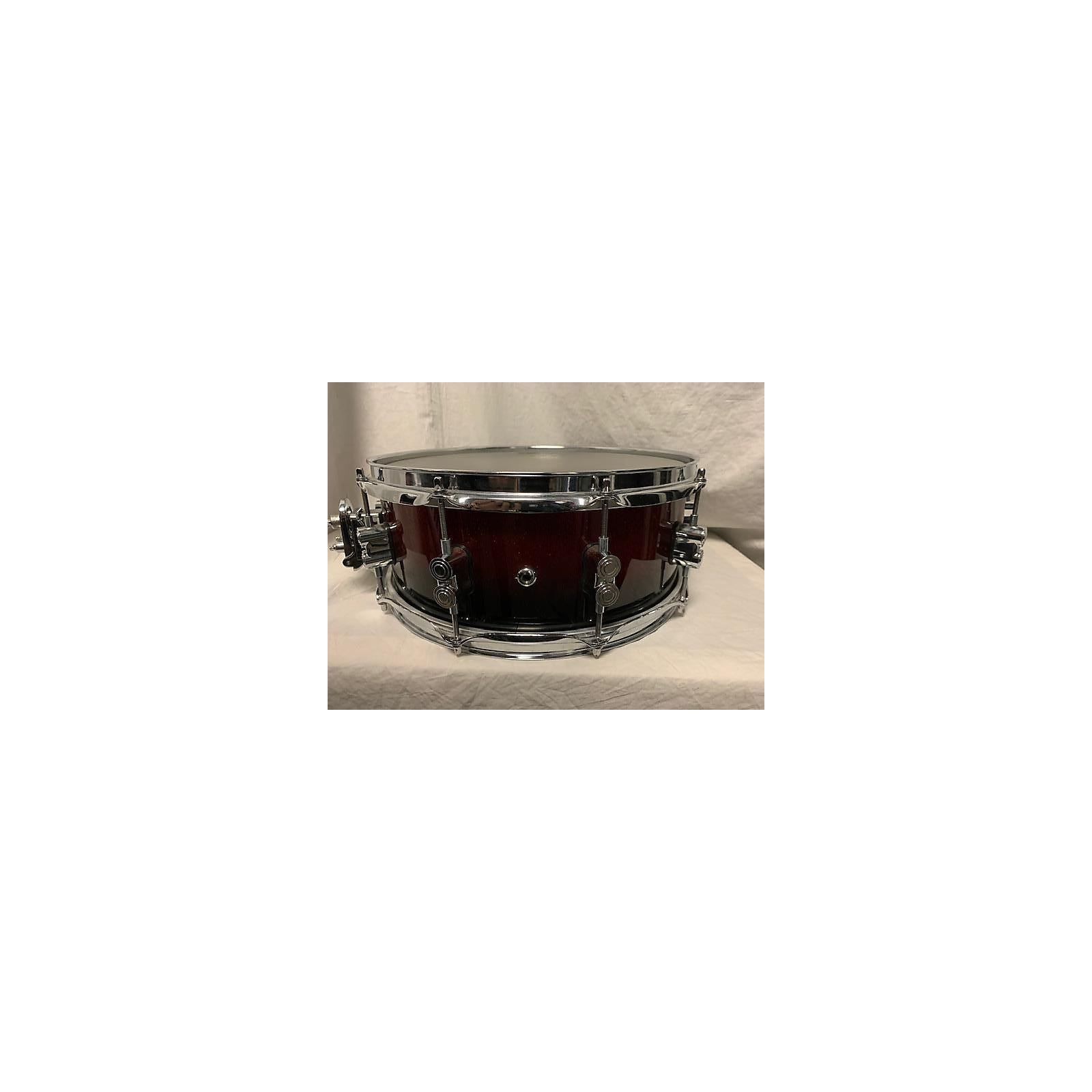 PDP by DW 14X6.5 Concept Series Snare Drum