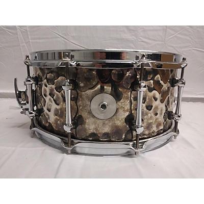 Mapex 14X6.5 Daisy Cutter Drum