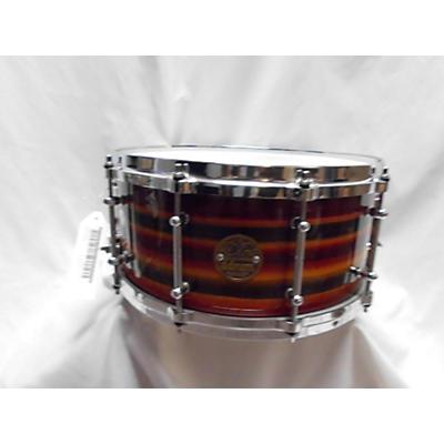 ddrum 14X6.5 Dios Snare Drum