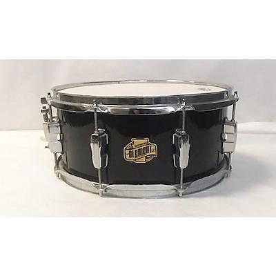 Ludwig 14X6.5 Element Drum