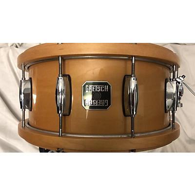 Gretsch Drums 14X6.5 Full Range Snare Drum