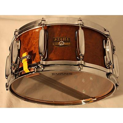 TAMA 14X6.5 MasterCraft Drum