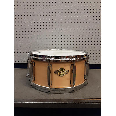 Pearl 14X6.5 Masters MCX Series Snare Drum