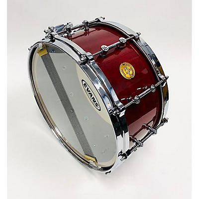 Gretsch Drums 14X6.5 New Classic Snare Drum
