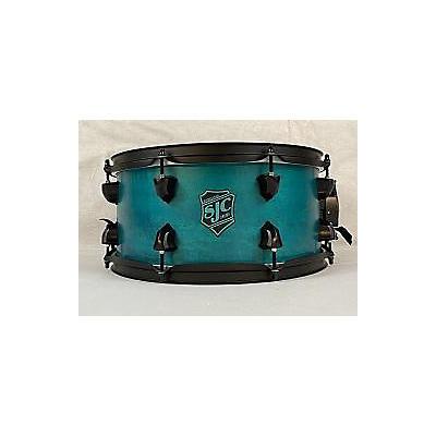 SJC Drums 14X6.5 Pathfinder Drum