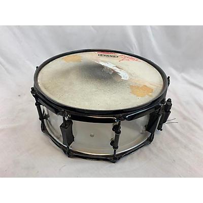 Pork Pie 14X6.5 Pig Lite Drum