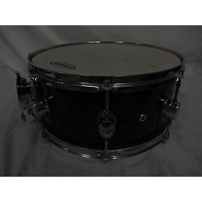 TKO 14X6.5 Pro Drum