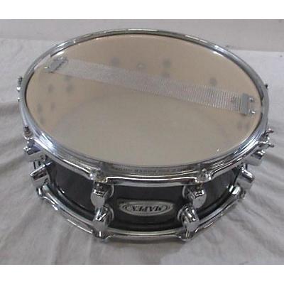 Mapex 14X6.5 Pro M Drum
