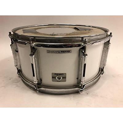 Remo 14X6.5 Quadura Drum