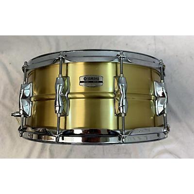 Yamaha 14X6.5 RRS1465 Drum