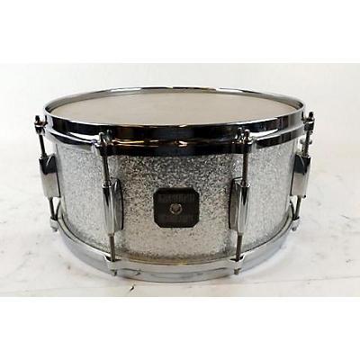 Gretsch Drums 14X6.5 Renown Snare Drum