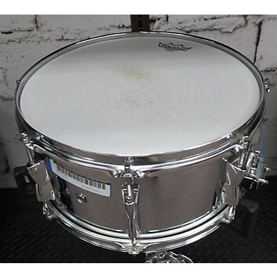 Yamaha 14X6.5 SD 246 Drum