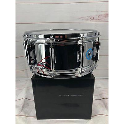 Sakae 14X6.5 SDM1465AL Drum