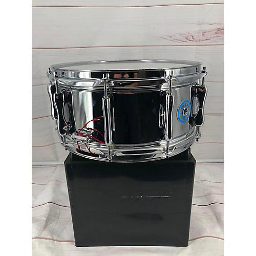 14X6.5 SDM1465AL Drum