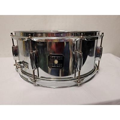 Gretsch Drums 14X6.5 SNARE Drum
