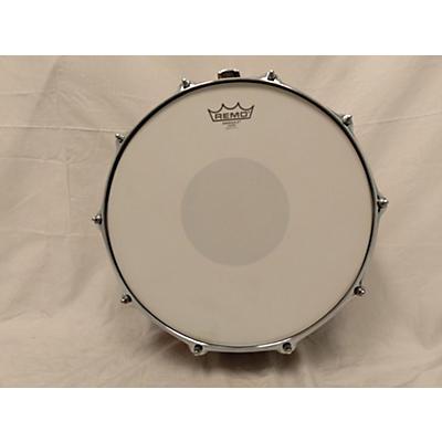 TAMA 14X6.5 SOUNDWORKS MAPLE Drum