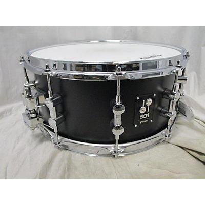 SONOR 14X6.5 SQ1 Drum