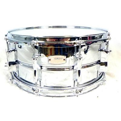 Yamaha 14X6.5 SSS1465 IQM Drum