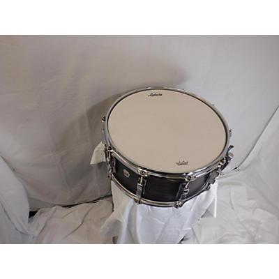 Ludwig 14X6.5 STANDARD MAPLE Drum