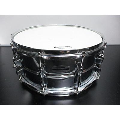 Yamaha 14X6.5 Sd266a Drum