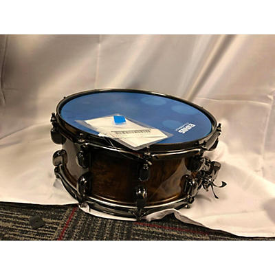 Evans 14X6.5 Sound Lab Projects Snare Drum