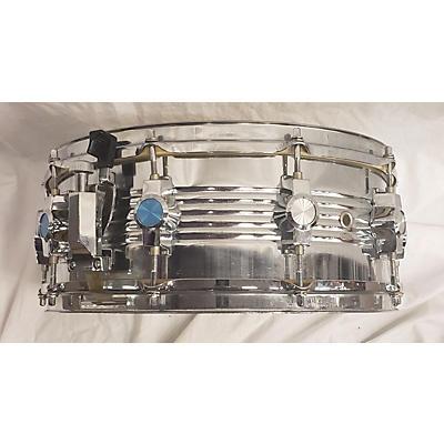 Remo 14X6.5 Soundmaster Drum