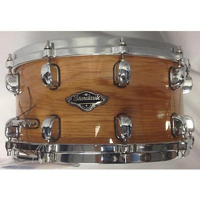 TAMA 14X6.5 Starclassic Snare Drum