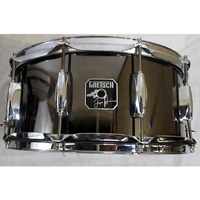 Gretsch Drums 14X6.5 Taylor Hawkins Designed Snare Drum