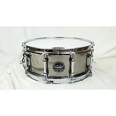 Mapex 14X6.5 Tomahawk Steel Drum