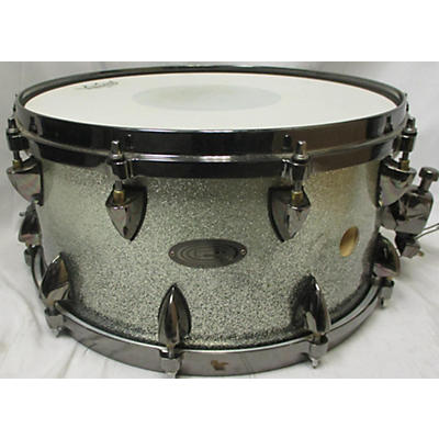 Orange County Drum & Percussion 14X7 25 Ply Maple Drum