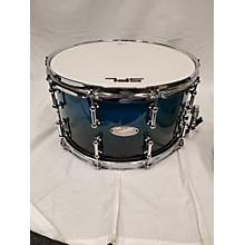 SPL 14X7 468 Series Drum
