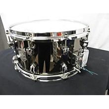 SJC Drums 14X7 APOLLO CUSTOM Drum
