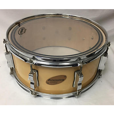 Ludwig 14X7 Accent CS Snare Drum