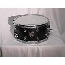 SJC Drums 14X7 CUSTOM SNARE Drum
