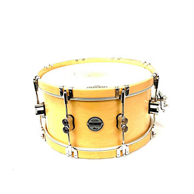 PDP by DW 14X7 Concept Series Snare Drum