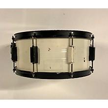 Pearl 14X7 Export Snare Drum
