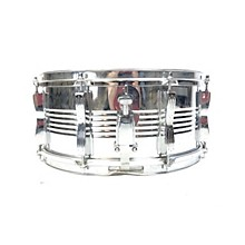 Rogers 14X7 Miscellaneous Drum