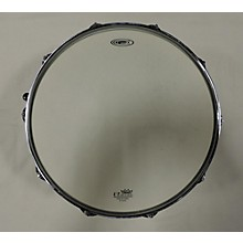 Orange County Drum & Percussion 14X7 OCSN714V25SSF Drum
