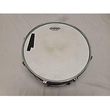 Miscellaneous 14X7 STEEL SNARE Drum