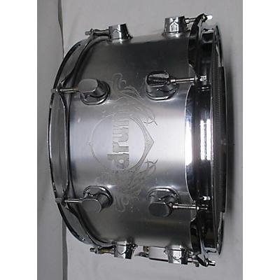 ddrum 14X7 Shawn Drover Signature Snare Drum