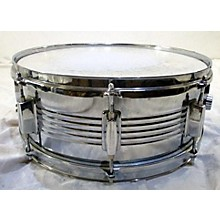 Miscellaneous 14X7 Snare Drum