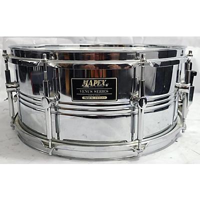 Mapex 14X7 Venus Series Drum