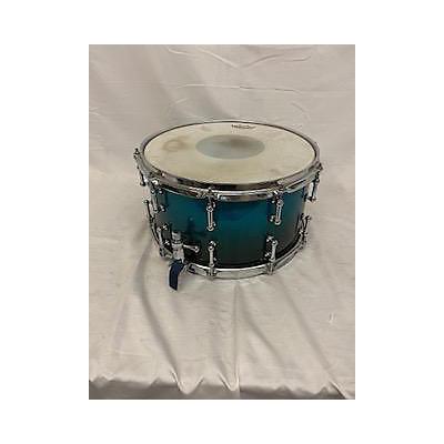 SPL 14X8 468 SERIES Drum