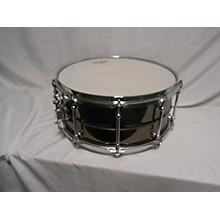 Ludwig 14X8 Black Magic Snare Drum