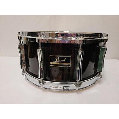 Pearl 14X8 CONCERT PERCUSSION Drum